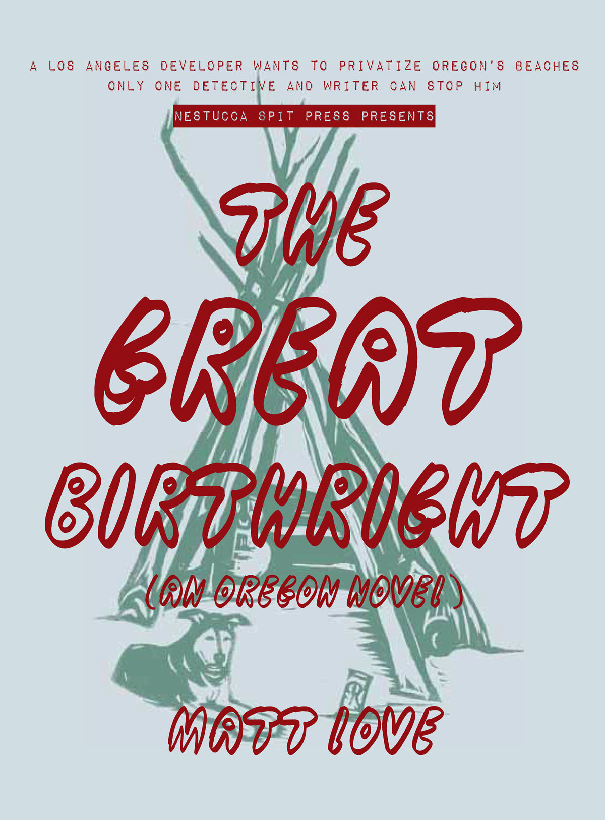 finalbirthrightcover