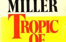 tropiccancer