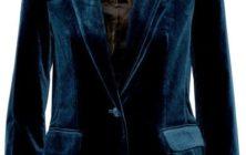 8207e6ef6040aa7e0140e65a22e75a21--velvet-jacket-blue-blazers