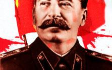 stalin-xumax