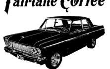 Fairlane-coffee-small-logo