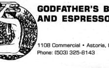 godfatherslogo