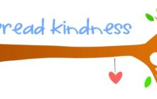 spread_kindness