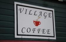 villagecoffee