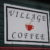 villagecoffee