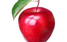 Apple4