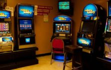 Lottery7626LR1