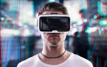 Virtual-Reality-and-lights-805x527
