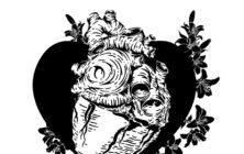 Nirvana-Heart-shaped-box2