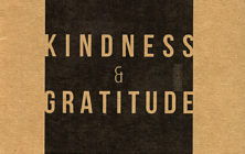 kindnesscover1