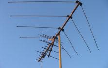antennna