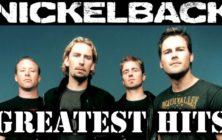 nicklback
