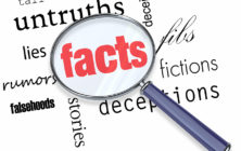 factsfiction