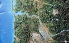 waterhsedmap