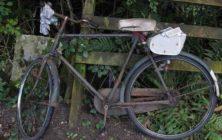 rusty_bike