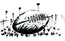 Football_7