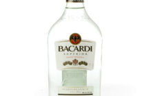 barcarditpint
