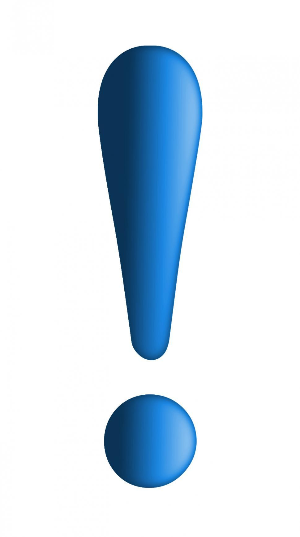 blue-exclamation-point