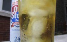beerice