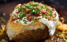 loadedpotato