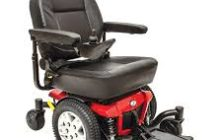 wheelchiar