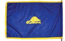 beaverflag