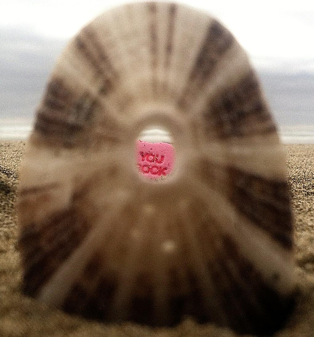 love_valentine1