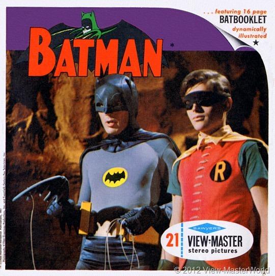 Batmanlust2