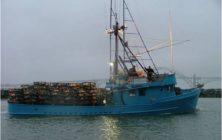 crabboat