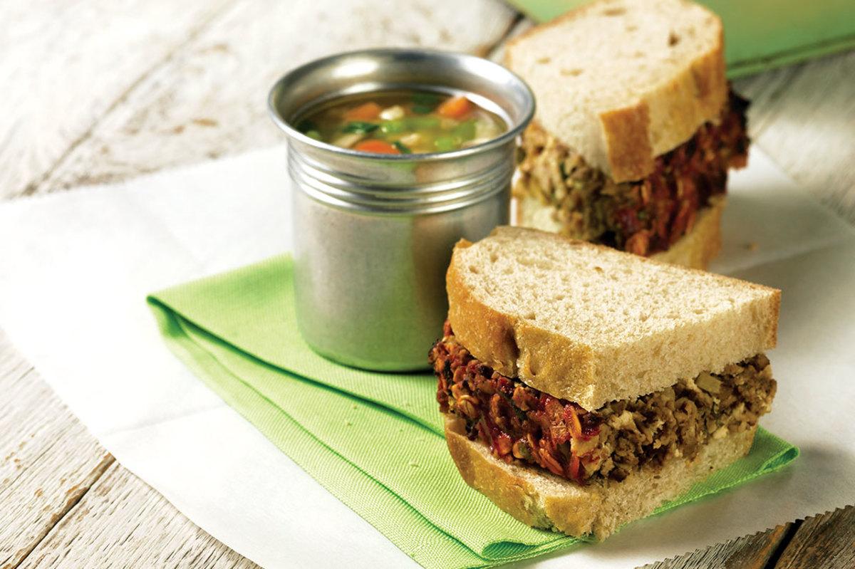 meatloafsandwich