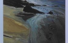 sealrock