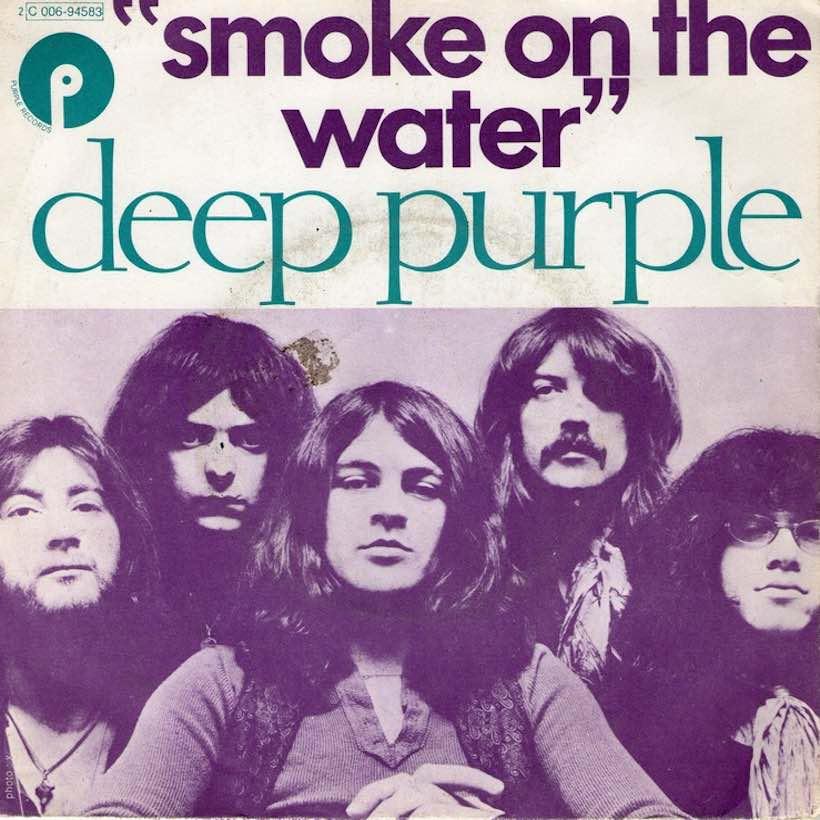 smokewater1