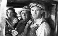 The Grapes Of Wrath - 1940