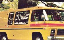 gmc motorhome 1973 (2)
