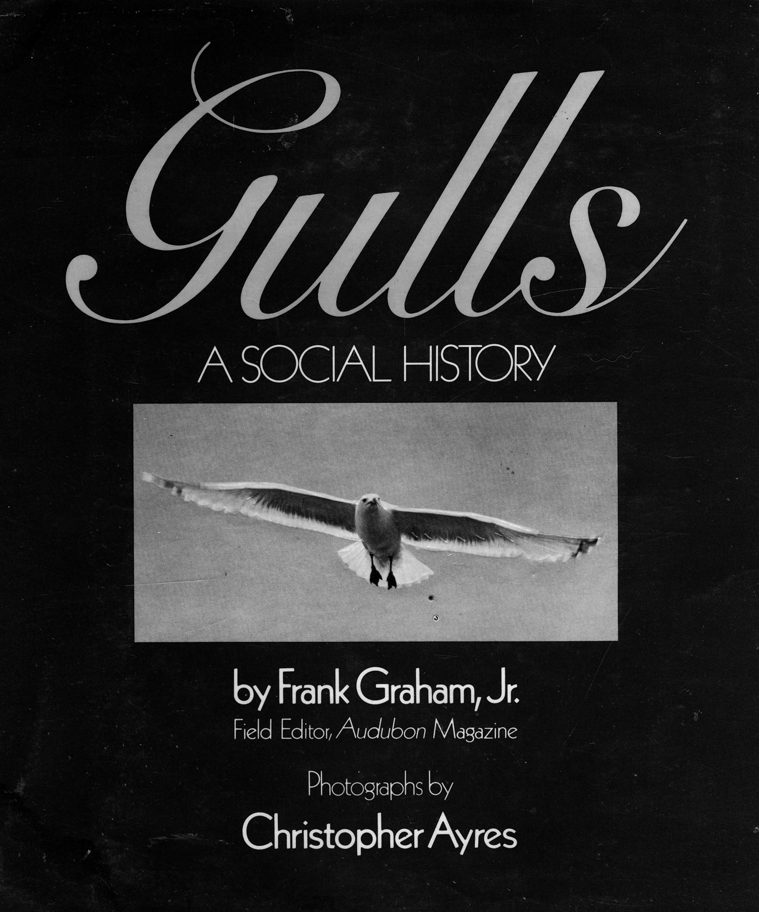 gullsbook