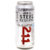 Steel Reserve 211 High Gravity 16fl oz