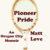 pioneerpridecover