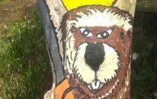 beaverart