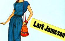 larkcover