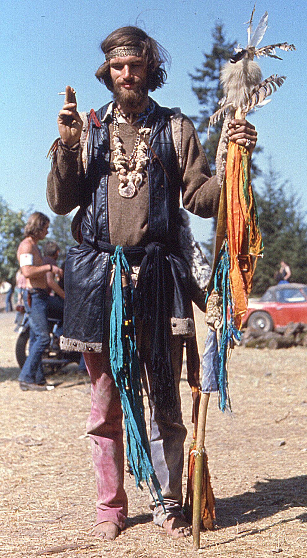 hippiedudedrb