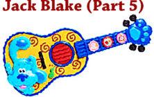 Jackblake5