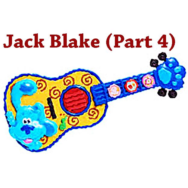 blake4
