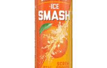icesmash