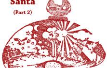 santashroomsstory2