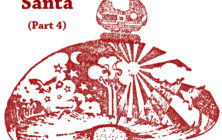 santashroomsstory4