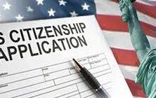 citizenship2
