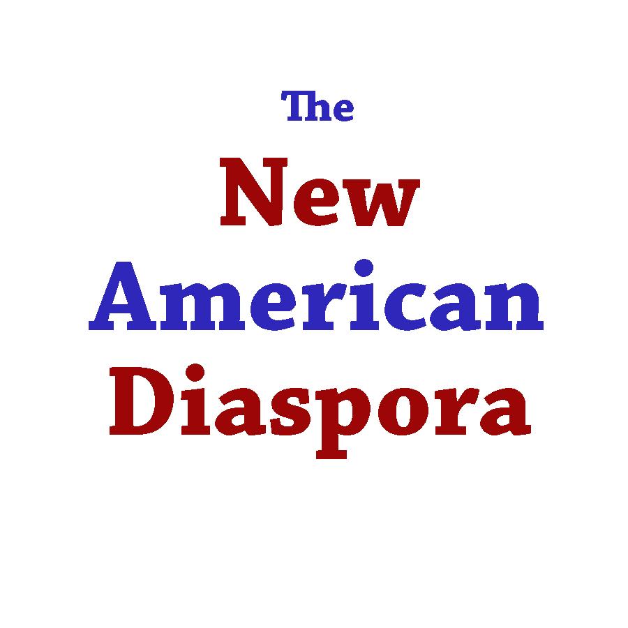 diasporalogo