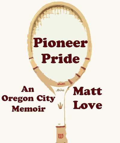 Pioneer Pride